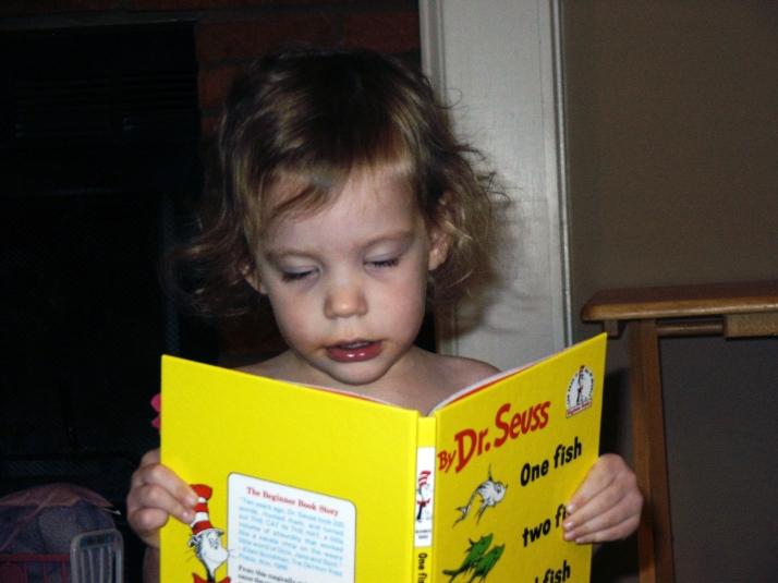Anyone Can Learn 2 - RF - HSLDA Blog.jpg
