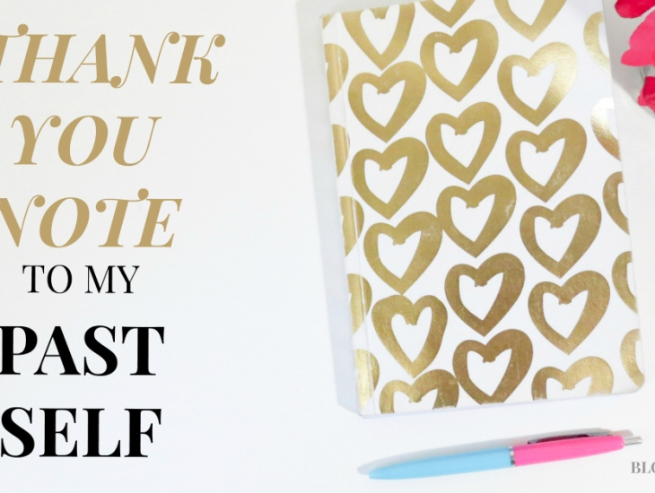 A Thank-You Note to My Past Self   HSLDA Blog