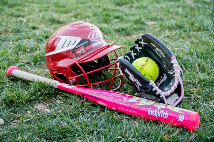 """Exercising the """"Extracurriculars"""" 