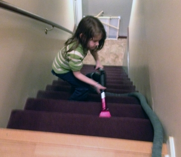 Good Clean Fun 4 - RF - HSLDA Blog