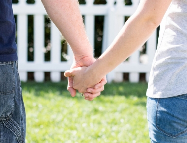 Marriage or Children: Which is the Higher Priority | HSLDA Blog