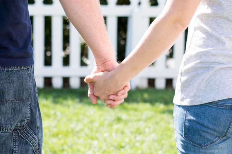 Marriage or Children: Which is the Higher Priority   HSLDA Blog