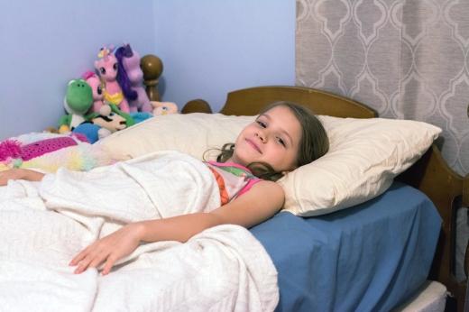 Bedtime Q+A 1 - JC - HSLDA Blog