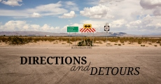 Directions and Detours | HSLDA Blog