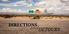 Directions and Detours | HSLDA Blog