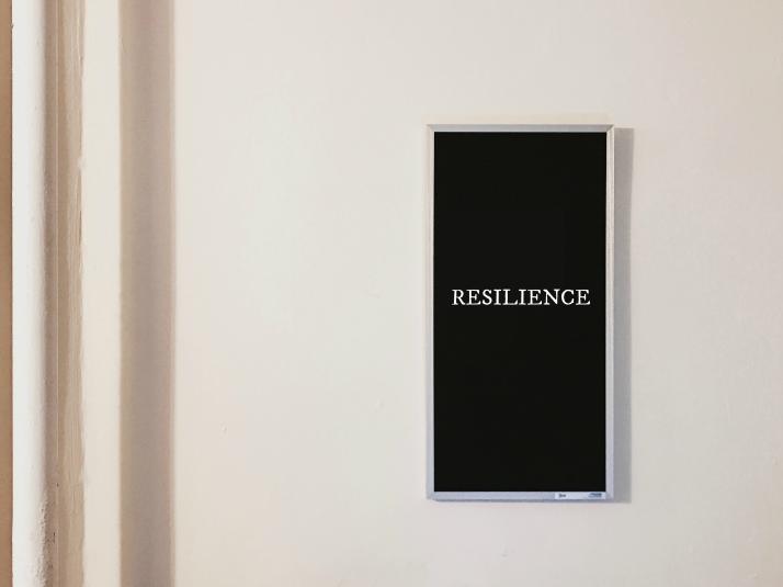 The Gift of Failure - AK - HSLDA Blog