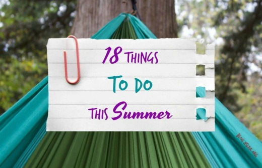 18 Things To Do This Summer.jpg
