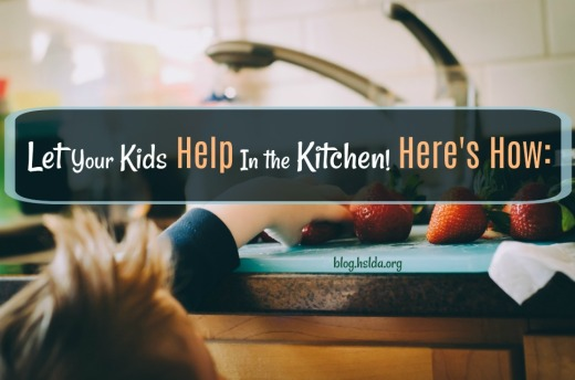 Help in the Kitchen2