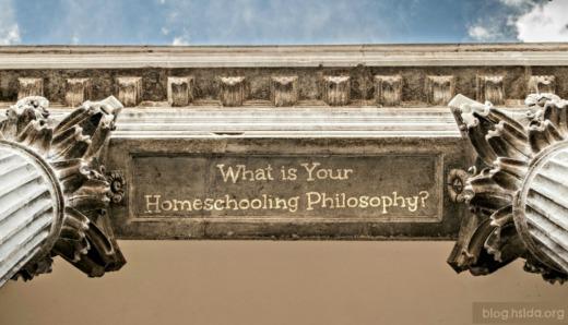 Homeschooling Philosophy3_Final