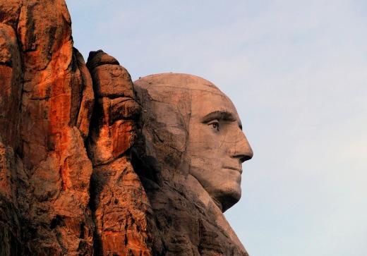 monument-2228305_1920