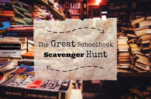 Scavenger Hunt_Final