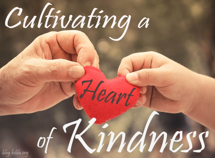 Cultivating a Heart of Kindness_Final.jpg