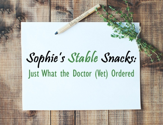 Sophie's Stable Snacks.jpg