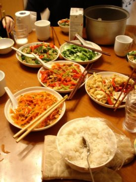 2004 10 27-DeliciousDishes_Prepared_by_Students (1)