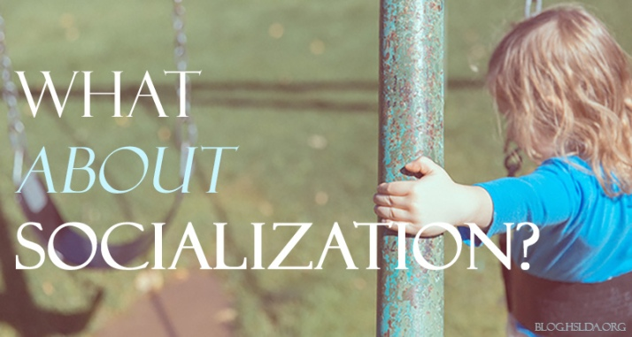 2017_9_13 - What About Socialization_Amy Koons_Updated