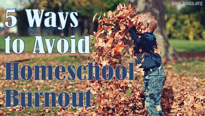 2017_9_20 - Avoid Homeschool Burnout_Amy_ MedOpacity.jpg