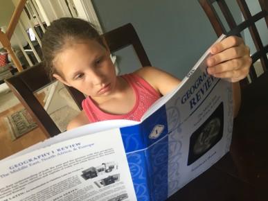 Amy_Koons - Kids Reading.jpg