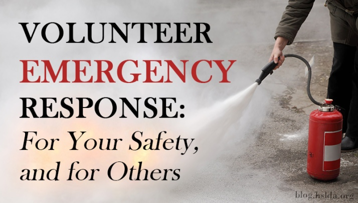 Emergency Response-For Your Safety and For Others.jpg