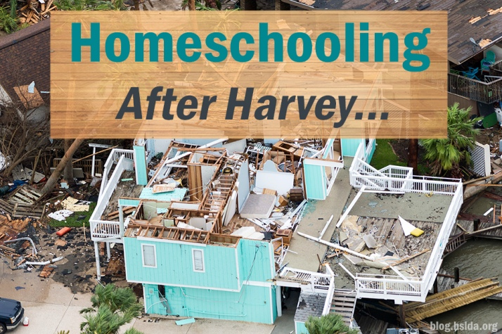 Homeschooling After Harvey_blogfinal2