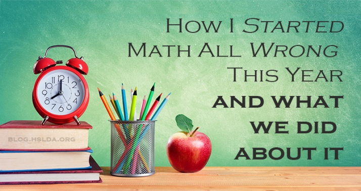 How I Started Math All Wrong_Carolyn Bales_Not Pinterest_Final.jpg