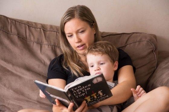 Jessica Cole reading.jpg