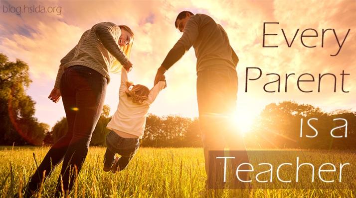 2017_10_4 - Every Parent is a Teacher_Jessica Cole_Final.jpg