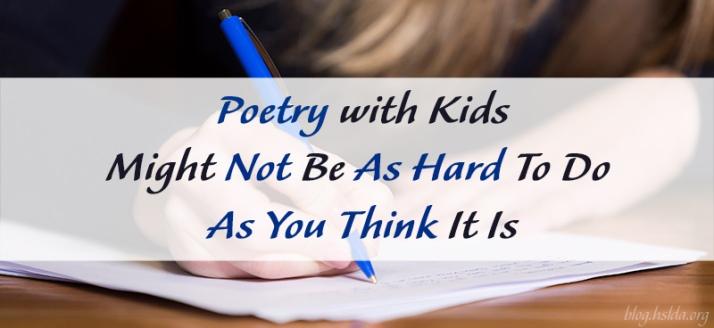 2017_10_6 - Poetry Not as Hard as You Think_Sara Jones_Final