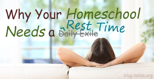 Carolyn Bales_Why You Need to Rest3.jpg