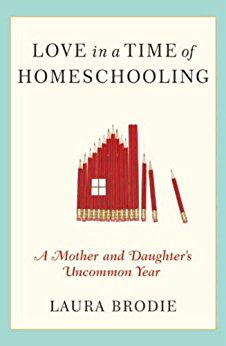 Love and HOmeschooling.jpg