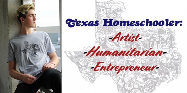 2017_11_20 - Texas Homeschooler_Dave Dentel
