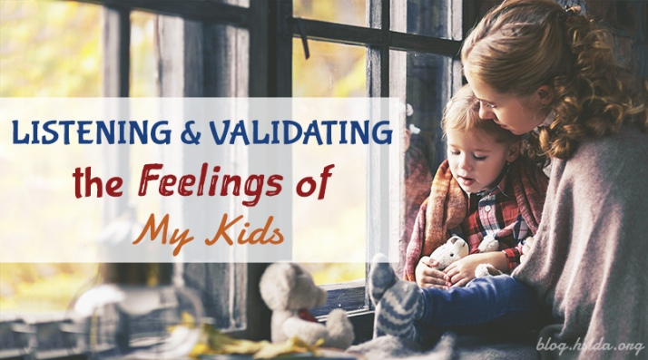 2017_11_8 - Listening and Validating the Feelings of My Kids_Amy Koons_Final.jpg