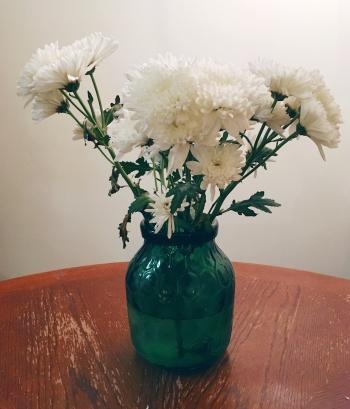 carolyn-bales-flowers.jpg