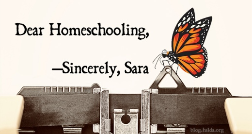 Dear Homeschooling_Sara Jones_Final.jpg