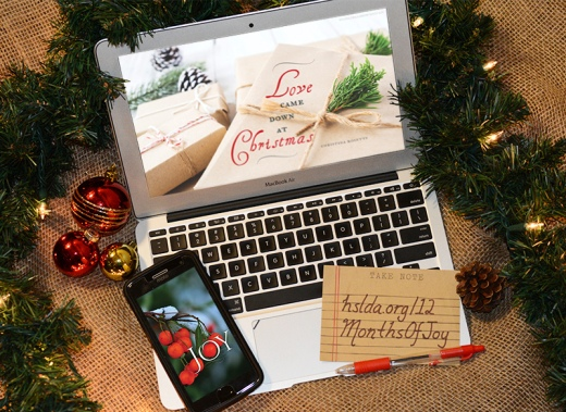 12 Months of Joy_December.jpg