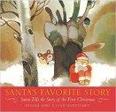 Book - Santa's Favorite story.jpg