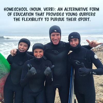 Homeschool Definition.jpg
