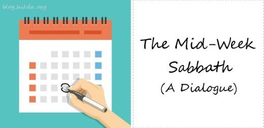Midweek Sabbath Calendar_Sara Jones.JPG