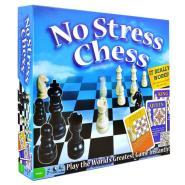 NoStressChess_Cover_grande