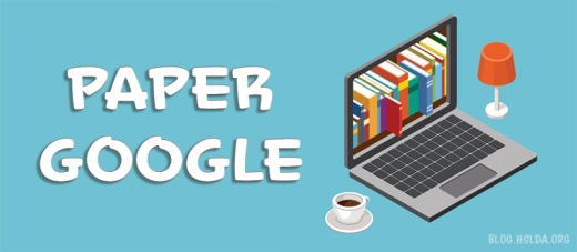 Paper Google.jpg