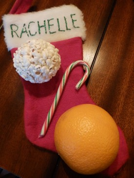 Rachelle Reitz_Stocking stuffer.JPG