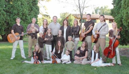 seibel-family-singers.jpg