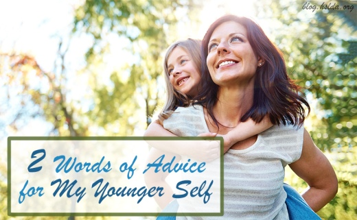2018_1_11 - 2 Words of Advice for My Younger Self_Sara Jones.jpg