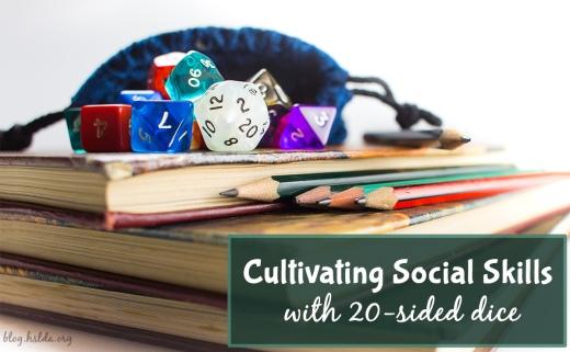 2018_1_26-Cultivating Social Skills_Sara Jones.jpg