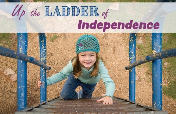 2018_2_15 - Up the Ladder of Independence_Rachelle Reitz.jpg
