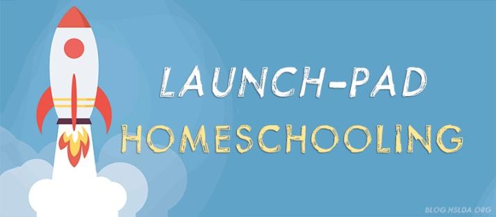 2018_2_9 - Launch-Pad Homeschooling_Sara Jones.jpg