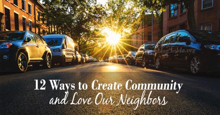 208_3_14 - 12 Ways to Create Community_Amy Koons.jpg