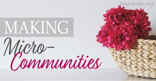 2018_4_20 - Making Micro-Communities_Sara Jones.jpg