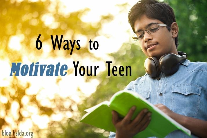 2018_4_6 - 6 Ways to Motivate Your Teen.jpg