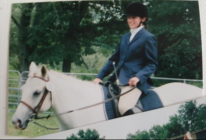 Abby Ryan2