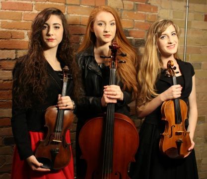 2018_5_1 - String Trio3